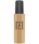 Waterproof Liquid Foundation 100ml