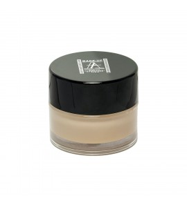 Gel Foundation