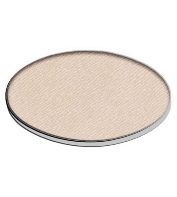 Iridescent Compact Powder