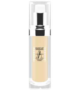 Waterproof Liquid Foundation 30ml