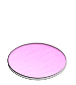 EyeShadow Refill Pan