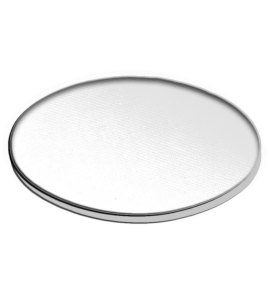 Compact Powder Refill Pan