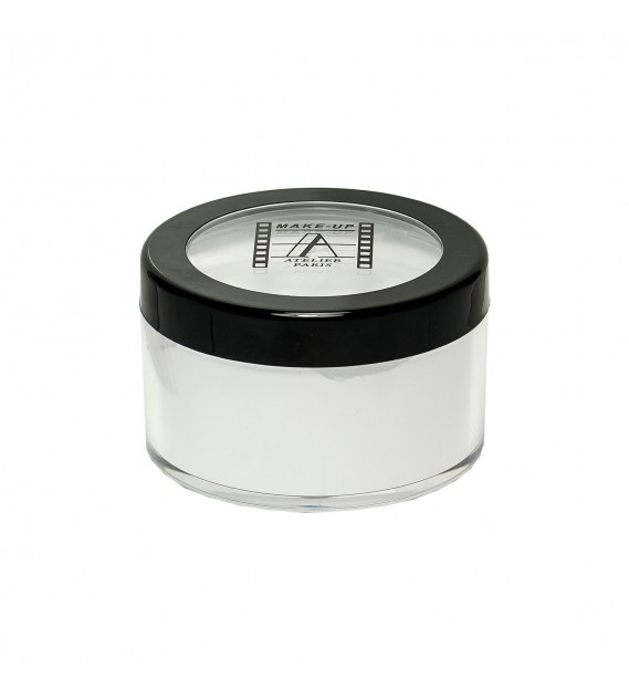 High Definition Powder 25g