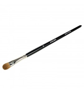 P12 Blending Brush