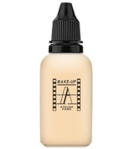 Airbrush Foundation HD