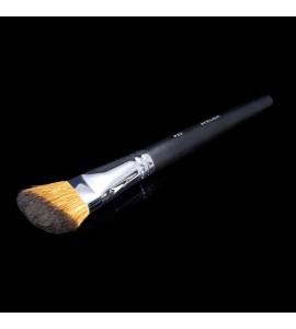 P22 - Powder / Blush Blending Brush