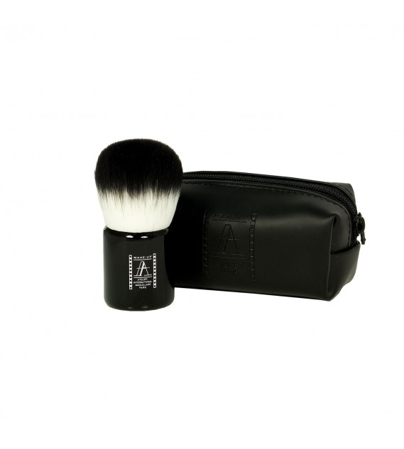 Miniral Powder Brush