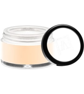Loose Powder 25g