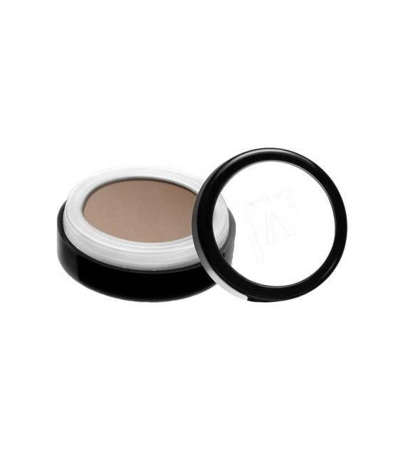 Eye Shadow PR Refills