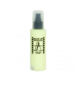 Moisturizing Base 100ml