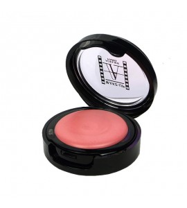 Pearl Cream Blush